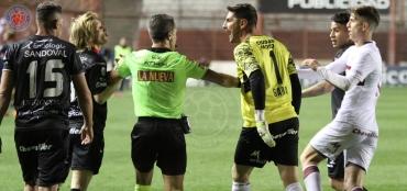 argentinos_juniors_lanus.466