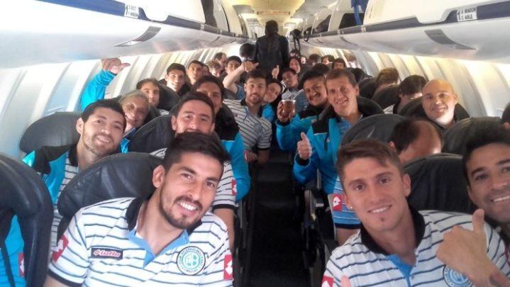 Belgrano-Avion-744x419